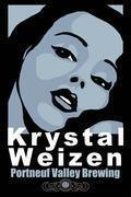 Portneuf Valley Krystal Weizen