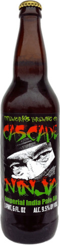 Pipeworks Cascade