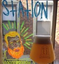 Tired Hands Station