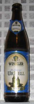 Winkler Alt-Amberger Ur-Hell