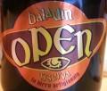 Baladin Open Riserva