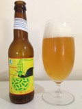 Mikkeller Single Hop Science Mandarina