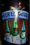 Cantillon Heerengeuze