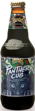 Founders Panther Cub
