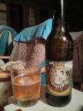 Beer Here / Ugly Duck Helmuth Kellerbier