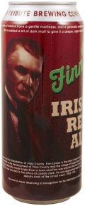 Tribute Finn's Irish Red