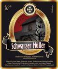 Wittichenauer Schwarzer Müller