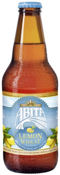 Abita Lemon Wheat