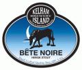 Kelham Island Bete Noire