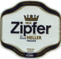 Zipfer Heller