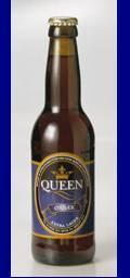 Ørbæk Queen Extra Lager