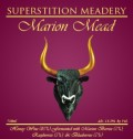 Superstition Marion Mead - Still