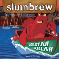 Slumbrew Lobstah Killah