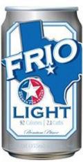 Frio Light