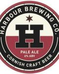 Harbour Pale Ale No. 5