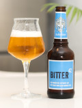 Rittmayer Hallerndorfer Bitter 42