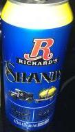 Rickards Shandy