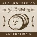 Ale Industries Evolution G5