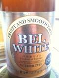 Bel White