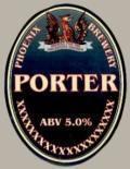 Phoenix Porter