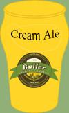 Buller Cream Ale