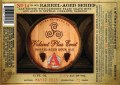 Avery Barrel-Aged Series 14 - Volunt Plus Erat