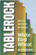 TableRock White Bird Wheat