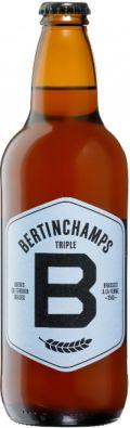 Bertinchamps Triple