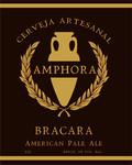 Amphora Bracara