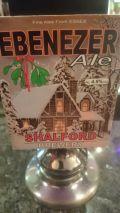 Shalford Ebenezer Ale