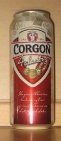 Corgoň 4sladový