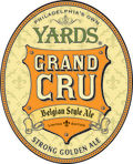 Yards Grand Cru