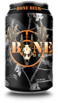 Bone Beer