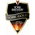 York Gold