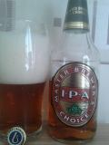 Shepherd Neame Master Brewer's Choice IPA / Dad's Delight