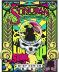Sonoran Chefs Series Long Strange Trip