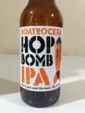 Boatrocker Hop Bomb