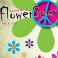 't Hofbrouwerijke Flower Sour