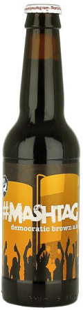 BrewDog #MashTag 2013