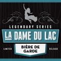 Lakewood La Dame du Lac