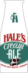 Hale's Cream Ale