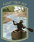 Piney River Float Trip Ale