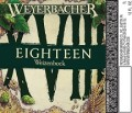 Weyerbacher Eighteen