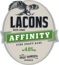 Lacons Affinity