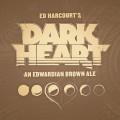 Signature Brew Ed Harcourt's Dark Heart