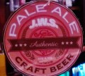 J.W. Sweetman Pale Ale