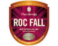 Thornbridge Roc Fall
