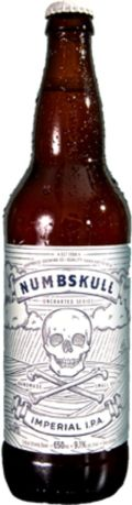 Lighthouse Numbskull Imperial IPA