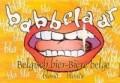 Babbelaar