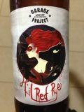 Garage Project L'il Red Rye